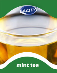 Laqtia Mint Tea